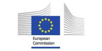 european_commission